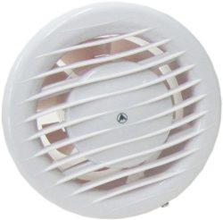 Вентилятор Dospel NV