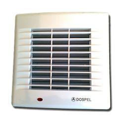 Вентилятор Dospel Polo 4