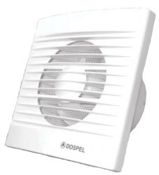 Вентилятор Dospel Styl
