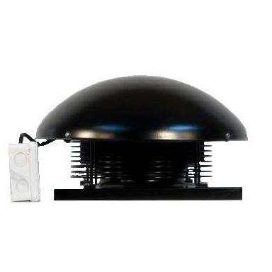 Промисловий вентилятор Dospel WD-2
