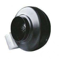 Промисловий вентилятор Dospel WK