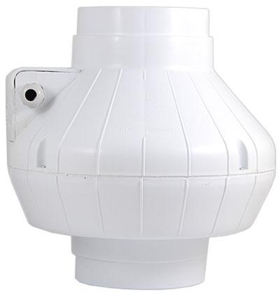 Промисловий вентилятор Dospel Euro0