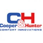 Сплит-системы Cooper&Hunter