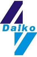Сплит-системы Daiko