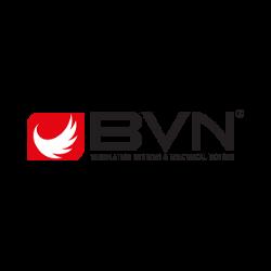 Вентиляторы BVN