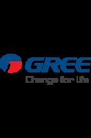 Сплит-системы Gree