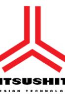 Сплит-системы Mitsushito