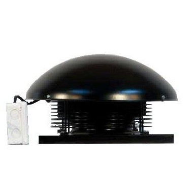 Промышленный вентилятор Dospel WD-2