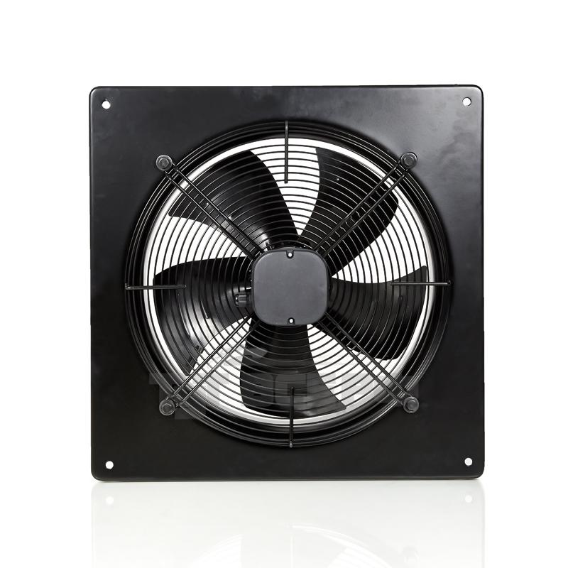 Промышленный вентилятор Dospel WOKS