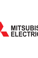 Сплит-системы Mitsubishi Electric